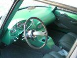 1964-Citroen_DS-s-motorem-V8-Chevrolet_Corvette- (7)