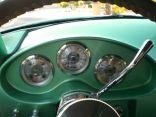 1964-Citroen_DS-s-motorem-V8-Chevrolet_Corvette- (8)