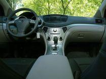 2006-Subaru_B9_Tribeca- (5)