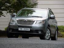 2008-Subaru_Tribeca- (1)