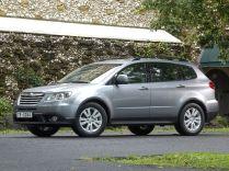 2008-Subaru_Tribeca- (2)