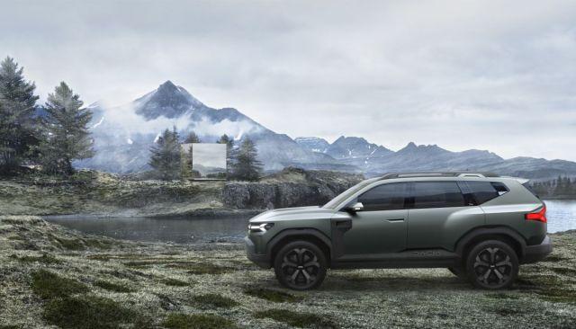 2021-Dacia_Bigster_Concept- (2)