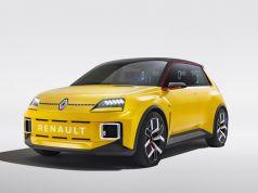2021-Renault_5_Prototype- (1)