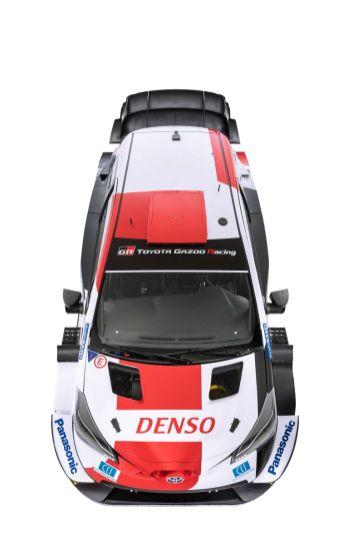 2021-Toyota_Yaris_WRC- (4)