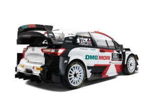 2021-Toyota_Yaris_WRC- (6)