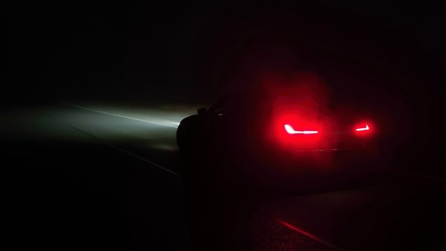 nocni-foto-bmw-m340d-xdrive