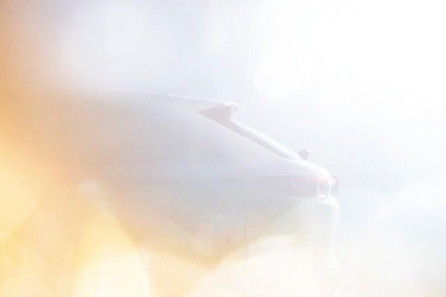 2022-Honda_HR-V-teaser
