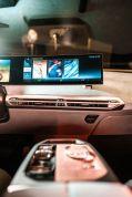 CES_2021-BMW_iX-BMW_iDrive- (7)