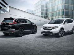 Honda_CR-V-modelovy_rok_2021