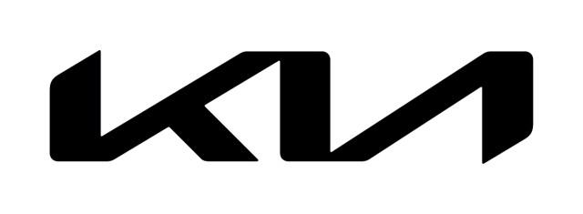Kia-nove_logo