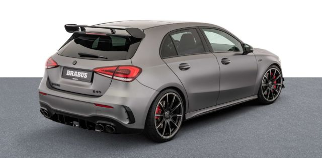 Mercedes-AMG_A_45_S_4matic-tuning-BRABUS_B45- (2)