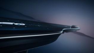 Mercedes-Benz-MBUX_Hyperscreen- (7)