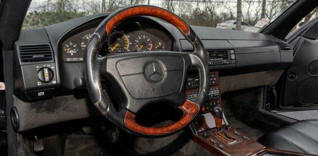 Mercedes-Benz-Renntech-SL74-tuning-prodej- (4)