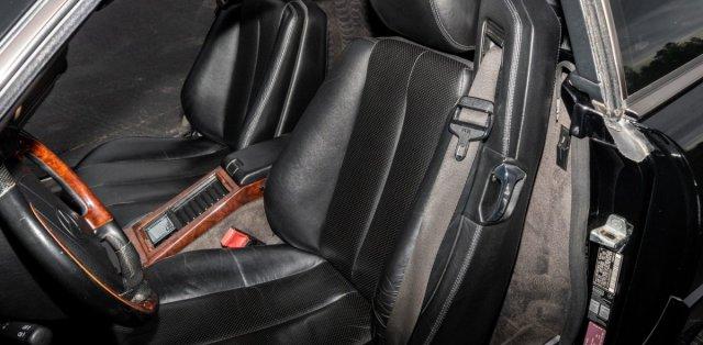 Mercedes-Benz-Renntech-SL74-tuning-prodej- (5)