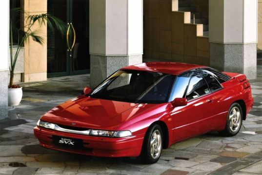 Subaru_SVX-slavi-30-let- (4)