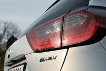 Test-2021-Honda_Jazz_15_eHEV-hybrid- (14)