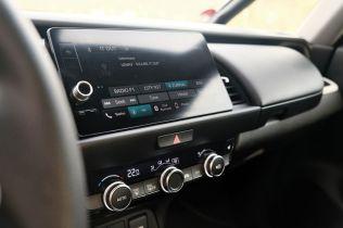Test-2021-Honda_Jazz_15_eHEV-hybrid- (22)