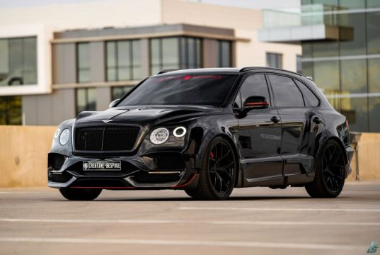 bentley_bentayga-creative_bespoke-tuning- (2)