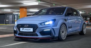 hyundai_i30_n-prior_design-tuning- (1)