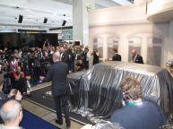koncept-Trabant_nt-Herpa-predstaveni_na_IAA_Frankfurt_2009- (1)
