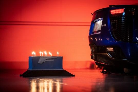 lexus-narozeniny-4