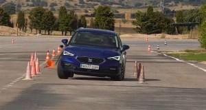 losi-test-seat-leon-sportsourer-video