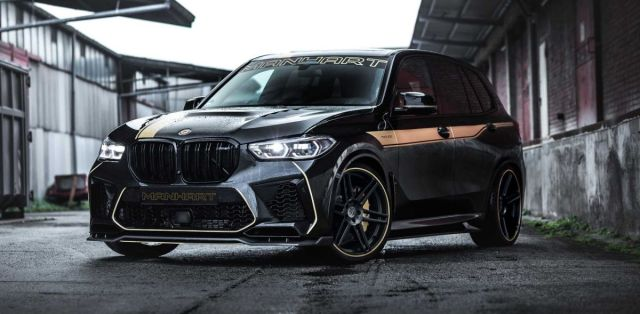 manhart-performance-bmw-x5-m-MHX5_800- (3)