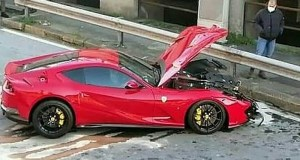 nehoda-Federico_Marchetti-Ferrari_812_Superfast