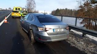 nehoda-policie (1)