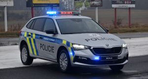 policie-skoda_scala- (1)