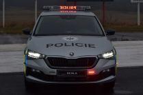 policie-skoda_scala- (2)