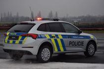 policie-skoda_scala- (4)