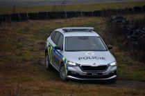 policie-skoda_scala- (5)