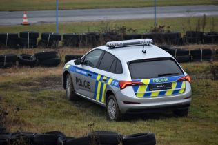 policie-skoda_scala- (7)