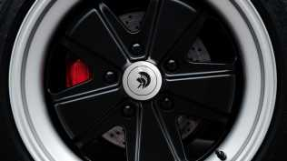 porsche_911_turbo-964-ares_design-tuning- (4)