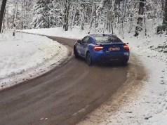 subaru-brz-drift-video