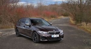 test-2021-bmw_m340d_xdrive_touring- (2)