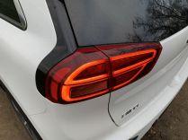 test-2021-elektromobil-kia_e-niro- (16)