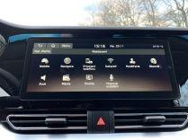 test-2021-elektromobil-kia_e-niro- (25)