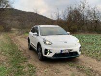 test-2021-elektromobil-kia_e-niro- (4)