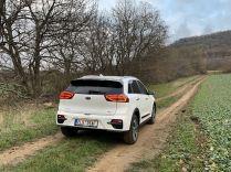 test-2021-elektromobil-kia_e-niro- (5)