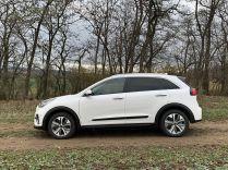test-2021-elektromobil-kia_e-niro- (8)