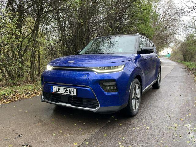 test-2021-elektromobil-kia_esoul- (11)