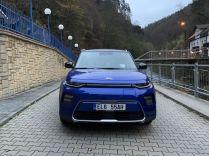 test-2021-elektromobil-kia_esoul- (16)