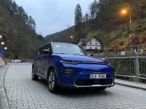 test-2021-elektromobil-kia_esoul- (17)