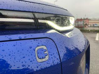test-2021-elektromobil-kia_esoul- (21)