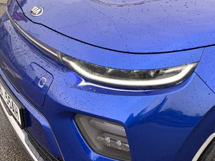 test-2021-elektromobil-kia_esoul- (23)
