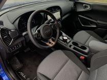 test-2021-elektromobil-kia_esoul- (25)