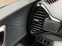 test-2021-elektromobil-kia_esoul- (26)
