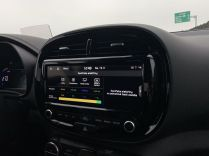 test-2021-elektromobil-kia_esoul- (27)